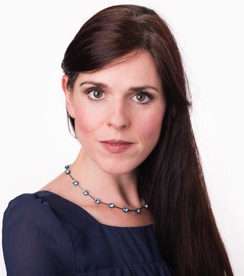 Heather Fletcher